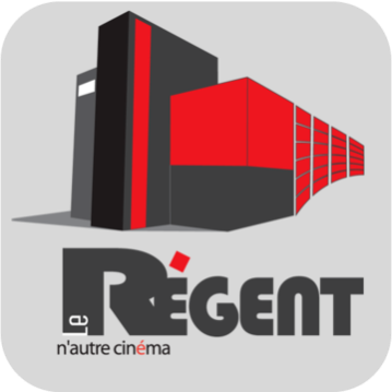 http://www.cineregent.fr/image/db-app-icon.png